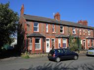 2 bed End of Terrace property to rent in Golf Road, Hale...
