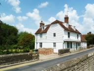 6 bedroom Detached property to rent in High Street, Yalding...