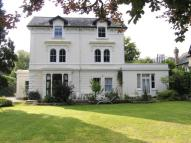 4 bedroom Flat to rent in Broadwater Down...