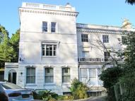 2 bed Flat to rent in London Rd...