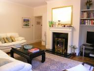 Flat to rent in Frant Road...