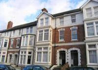 2 bed Flat to rent in Guildford Road...