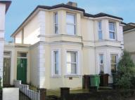 Albion Road semi detached property to rent