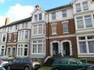2 bedroom Flat in Guildford Road...