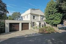 Detached house for sale in Shernfold Park, Frant...