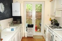 1 bed property to rent in Aberdeen Road, London, N5