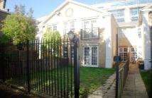 3 bed home to rent in Thane Villas, London, N7