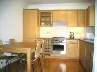 2 bed Apartment to rent in Moreland Street, London...