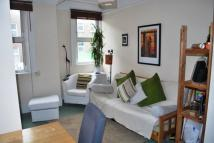 1 bed Apartment to rent in Essex Road, London, N1