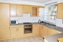 1 bed Apartment to rent in Moreland Street, London...