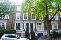 Flat to rent in Oakley Road, London, N1