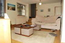 1 bedroom Flat in Canonbury Square, London...