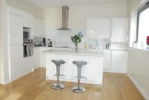 2 bed Flat to rent in Southgate Road, London...