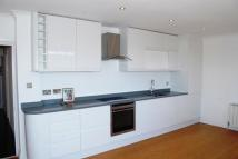 Apartment to rent in Stoke Newington High...