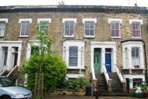 4 bedroom Terraced home to rent in Gillespie Road, London...