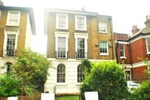 1 bed Flat in Thornhill Road, London...