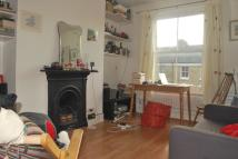 2 bed Flat to rent in Bryantwood Road, London...