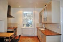 2 bed Apartment to rent in Green Lanes, London, N16