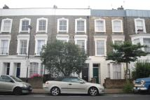 2 bed Flat in Jackson Road, London, N7