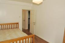 Flat Share in Catherall Road, London...