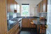 3 bed Flat to rent in Lady Somerset Road...