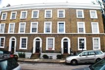 2 bed Flat to rent in Remington Street, London...