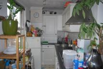 1 bed Flat in Wilton Square, London, N1