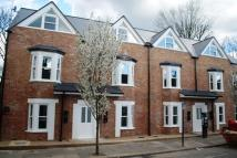 new Flat to rent in Birstall Road, London...