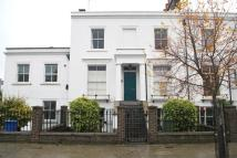 1 bed Flat in Southgate Road, London...