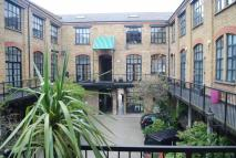 2 bedroom Flat to rent in Independent Place...