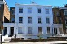 2 bedroom Apartment in Mildmay Park, London, N1