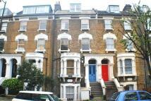 2 bed Flat in Petherton Road, London...