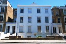 Flat in Mildmay Park, London, N1