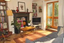 1 bedroom Flat to rent in Pleasant Place, London...