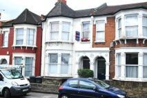 Wightman Road Flat to rent