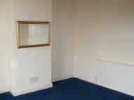 3 bedroom Terraced property in Hawarden Street, Bolton...
