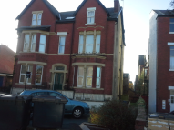 2 bedroom Apartment to rent in Albany Road, Southport...