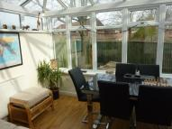 Barmouth Close semi detached house to rent