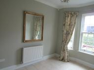 3 bed Town House in Pewterspear Green Road...