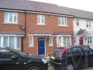Loughton property to rent