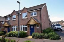 3 bed house to rent in Abbess Terrace, Loughton...