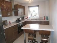 Flat to rent in The Chestnuts, Loughton...