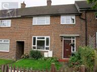 3 bedroom Detached house in Etheridge Green, Loughton