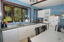 3 bed property in Brocket Way, Chigwell...