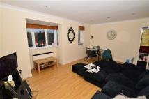2 bed Flat in Woodlands Grove, Epping...