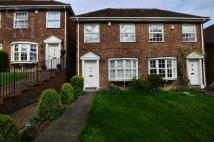 2 bedroom house to rent in High Gables, Loughton...