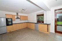 4 bedroom property to rent in Forest View Road...