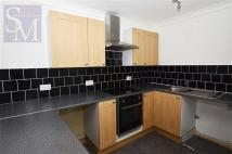Flat to rent in Monksgrove, Loughton