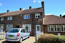 2 bedroom Detached house to rent in Lawton Road, Loughton...
