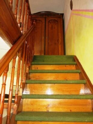 No 20 staircase